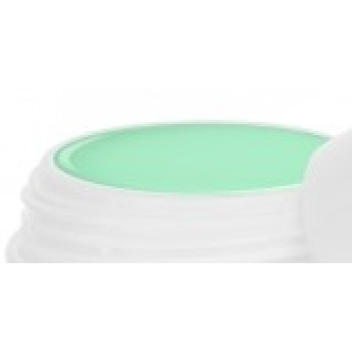 Color gél 14 - morská zeleň 5ml