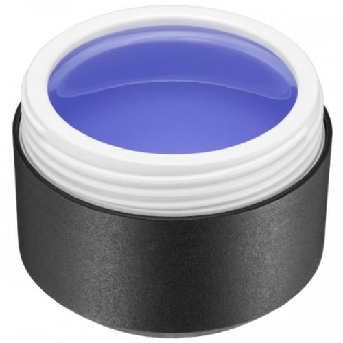 Elie EXTRA TOP - vrchný UV gél 50ml