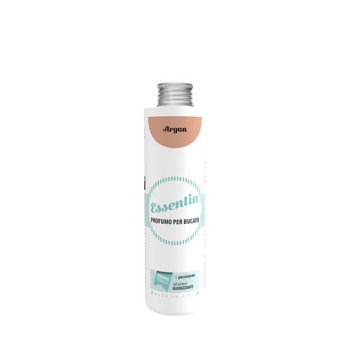 Parfum na pranie ARGAN 250ml