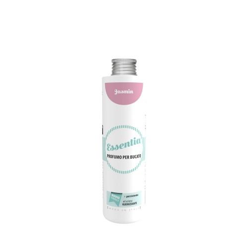 Parfum na pranie JASMIN 250ml