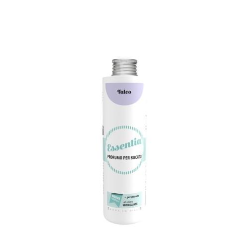 Parfum na pranie TALC 250ml