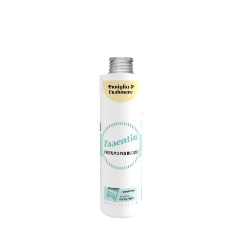 Parfum na pranie VANILLA & CASHMERE 250ml