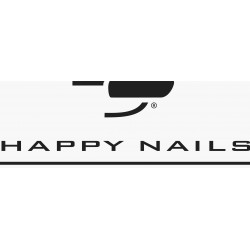 HAPPY NAILS UV GÉLY - VÝPREDAJ !!