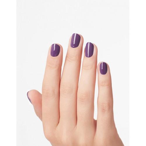 ISL LA11 Violet Visionary