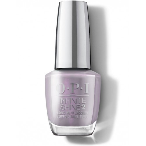 ISL MI10 Addio Bad Nails, Ciao Great Nails 15ml