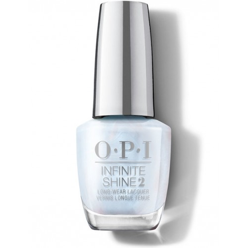 ISL MI05 This Color Hits All The High Notes 15ml
