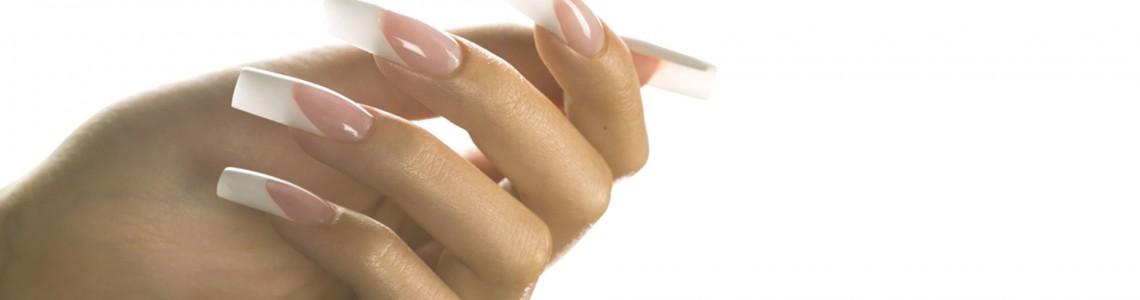 Rekvalifikačné kurz : Manikúra a nechtový dizajn