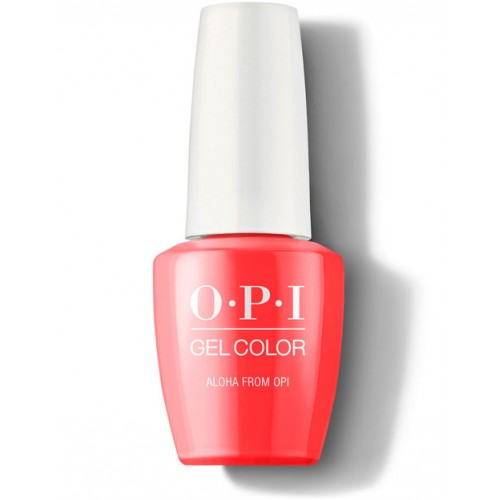 GC H70 Aloha From OPI 15ml