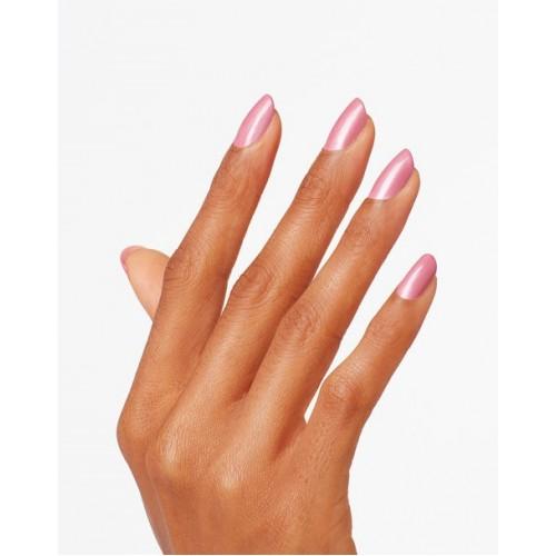 GC G01 Aphrodite´s  Pink Nightie