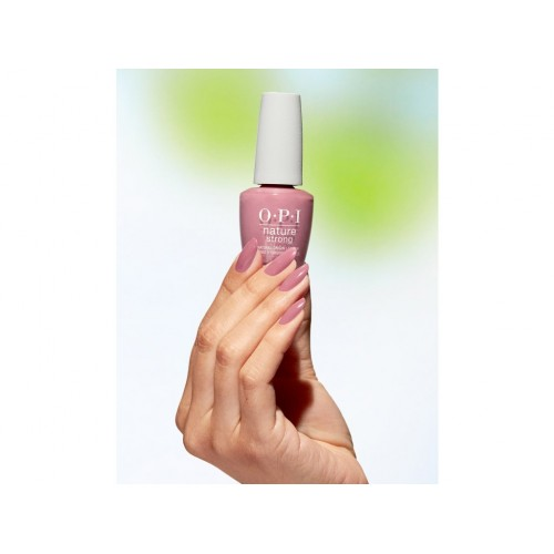 OPI NATURE STRONG FOR WHAT IT'S EARTH 15ml