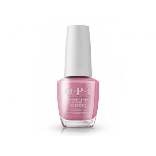 OPI NATURE STRONG KNOWLEDGE IS FLOWER 15ml