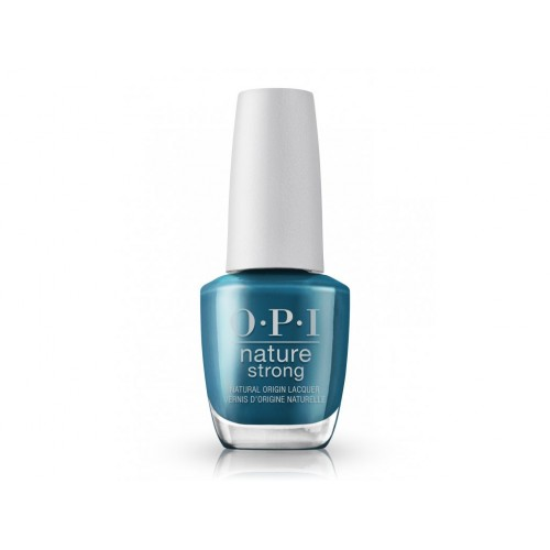 OPI NATURE STRONG ALL HEAL QUEEN MOTHER EARTH 15ml