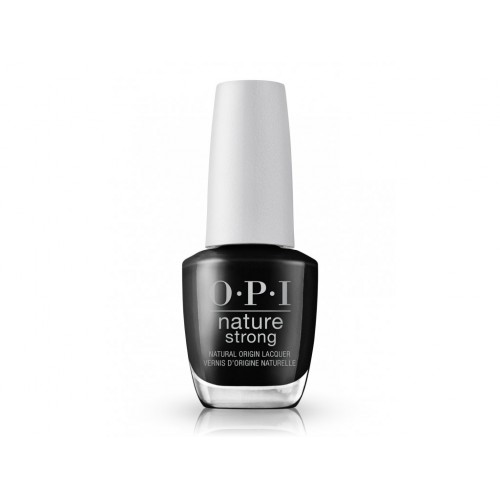 OPI NATURE STRONG ONYX SKIES 15ml