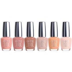 INFINITE SHINE SOFT SHADES