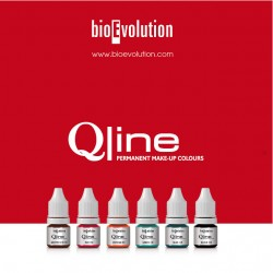 PIGMENTY PMU BIOEVOLUTION - Qline