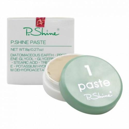 P-SHINE náhradná pasta