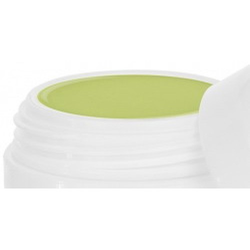 Color gél 46 - pastelovo zelený 5ml